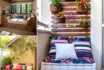 interiors and designs