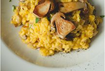 Reis,Risotto