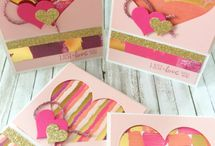 Heart of Happiness Cards