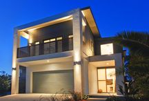 Custom Homes / With over 25,000 homes under our belt, G.J. Gardner Homes can provide you with a handcrafted, customisable home to suit your lifestyle, needs and budget. Check out our board for some inspiration.