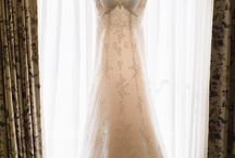 Wedding Dresses / Day of photos and what's new this year