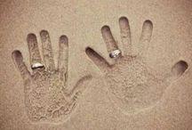 Imagini Nuntă Pe Plajă