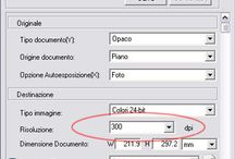 Applicazioni Digitali / Approfondimenti Applicazioni Digitali @Accademia Aldo Galli #Como