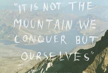 Nepal/Everest 2013
