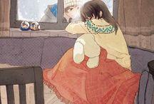 Anime  ^-^