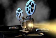 I will see you at the movies. / Movies! Movie lines  / by Ldy Mar