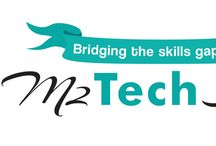 New Project: Mz Tech Savvy / A board for all things Mz Tech Savvy.com (a community and training platform for women with online businesses wanting to learn in demand skills.)   Women in tech, technology, stories, inspiration, travel, food, art, education, environment - all of which will have an technology focus.