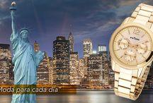 Relojes Potens para Mujer / Relojes Potens para Mujer