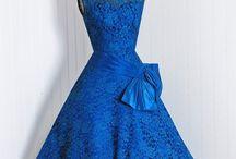 !! DRESS !!