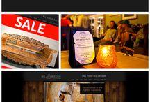 Furniture shop website designs