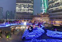 LPS 2014 in Schanghai / Luxury Property Showcase in Schanghai
