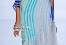 Couture; Rami Al Ali