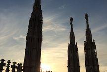 Milan / Milan