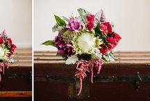 photo:weddings