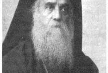 Αγιος Νεκτάριος