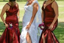 Bridal Party Photos / Bridal Party Photos