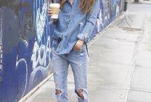soo jeans