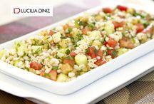 culinaria / by Vera Lucia Marques
