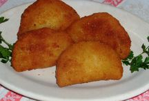 recette portugaise