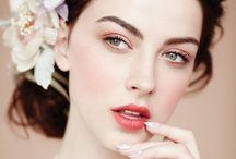 Wedding • Make-Up
