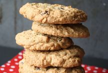 cookiesss....