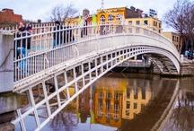 Bridges Ireland