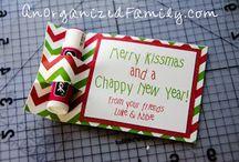 manualidades para regalo