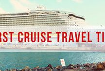 Travel / Cruises
