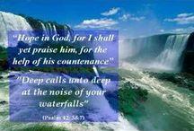 Krásné skladby, inspirované naším Pánem.