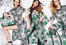 Africa trend ss16