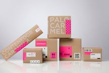 Design - Packaging
