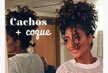 cachos