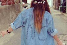 Beautiful Life - Fashion Style