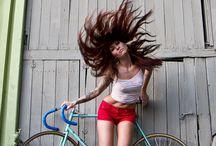 Bike / Bikes