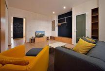 Studio Apartment - Zachova 16
