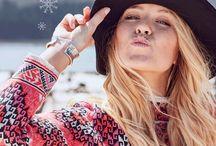 Online Magasin - Winter 2016