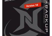 Novastor Sommer 2013 (Q2)