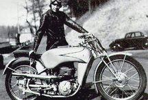 MotorcycleLove