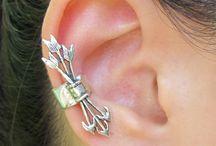 Jewelry&Jems