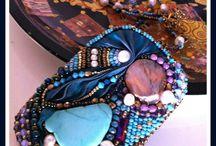 roxie creations