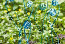 Záhradané umenie