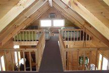 loft bridge