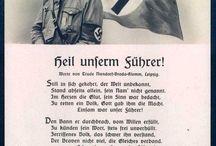 Adolf Hitler photos