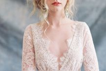 Romantique by Claire Pettibone / Romantique by Claire Pettibone available exclusively at Hope X Page. This new diffusion line by the famed LA-based designer retails for under $3,000. contact@hopandpage.com.au