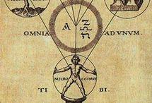 hermetics