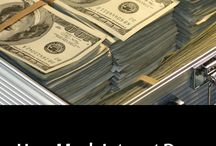 Personal Finance / Some personal finance tips, budgeting tips, managing your finance. Learn to improve your personal finance.
