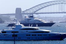 Yachting Zone..