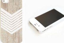 iPhone & iPad