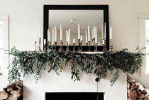 Christmas time-ideas!