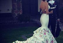 Mexico wedding!